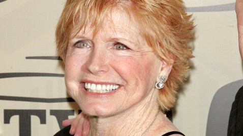 bonnie franklin tv show