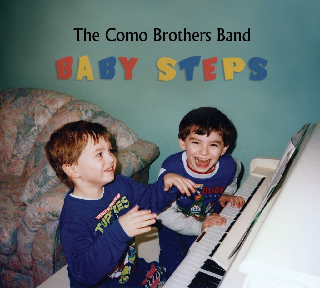 BABY-STEPS---Album-Cover