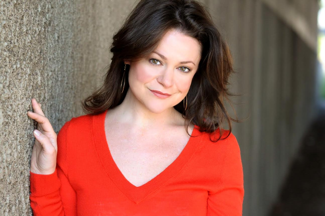Lindsey Alley Net Worth