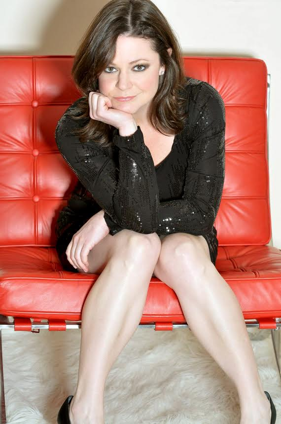 lindsey alley how i met your mother
