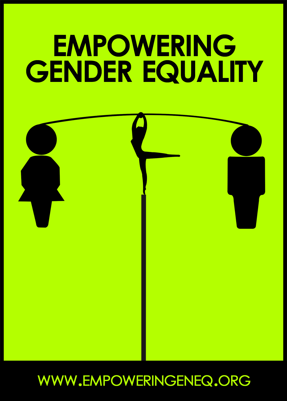 positive discrimination and gender equality Gender equality refers to the practice of fairness and justice in the distribution of benefits, access and control of resources, responsibilities, power, opportunities and services.