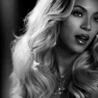 Beyonce-THZ Photo Library