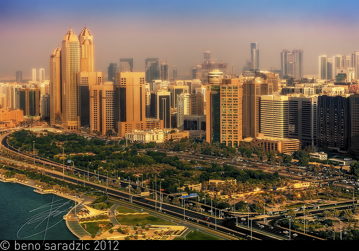 Photography Courses in Abu Dhabi - m Photography courses abu dhabi