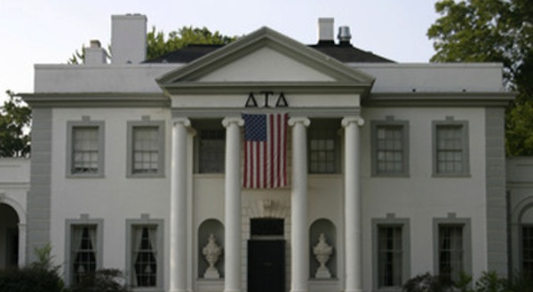 should frats be banned from college Supporters of these organizations claim that they promote some type of camaraderie among young male college students these supporters are generally alums who themselves were members of these organizations who formed close friendships — in many cases lifelong friendships — as a result of their membership.