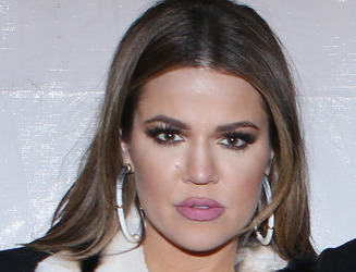 Khloe calls it quits with Caitlyn