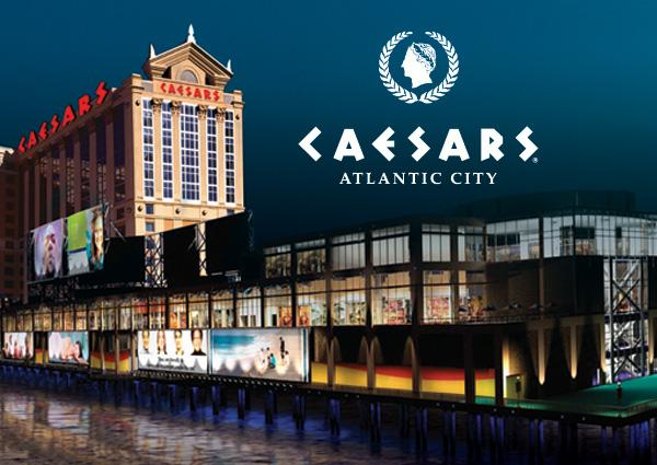 Atlantic city caesars casino ladylucks mobile casino