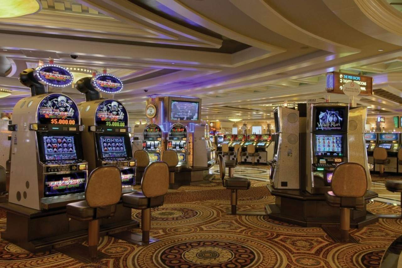 Atlantic city casinos play online eagle casino seating